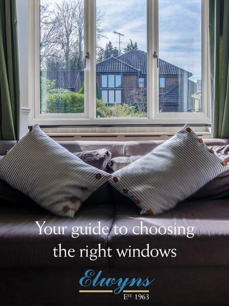 Your Guide to Choosing the Right Windows