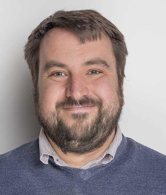 John Powell, Design Consultant