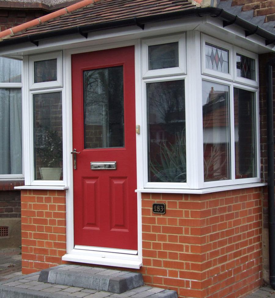 Doors & Composite Doors | Carshalton | Surrey | Woldingham | Dulwich