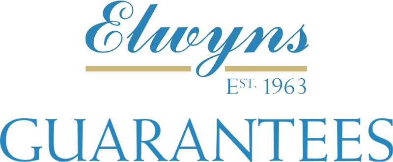 Elwyns Guarantee