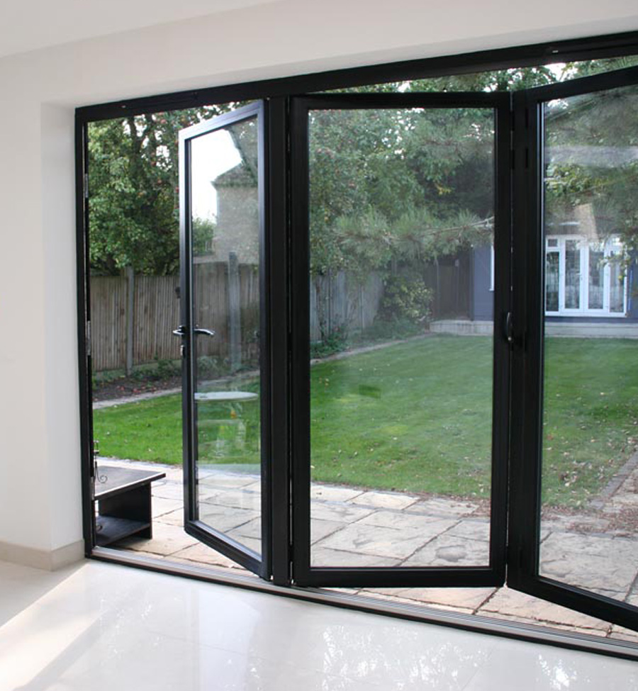 List Slide Doors Carshalton Surrey Woldingham Dulwich