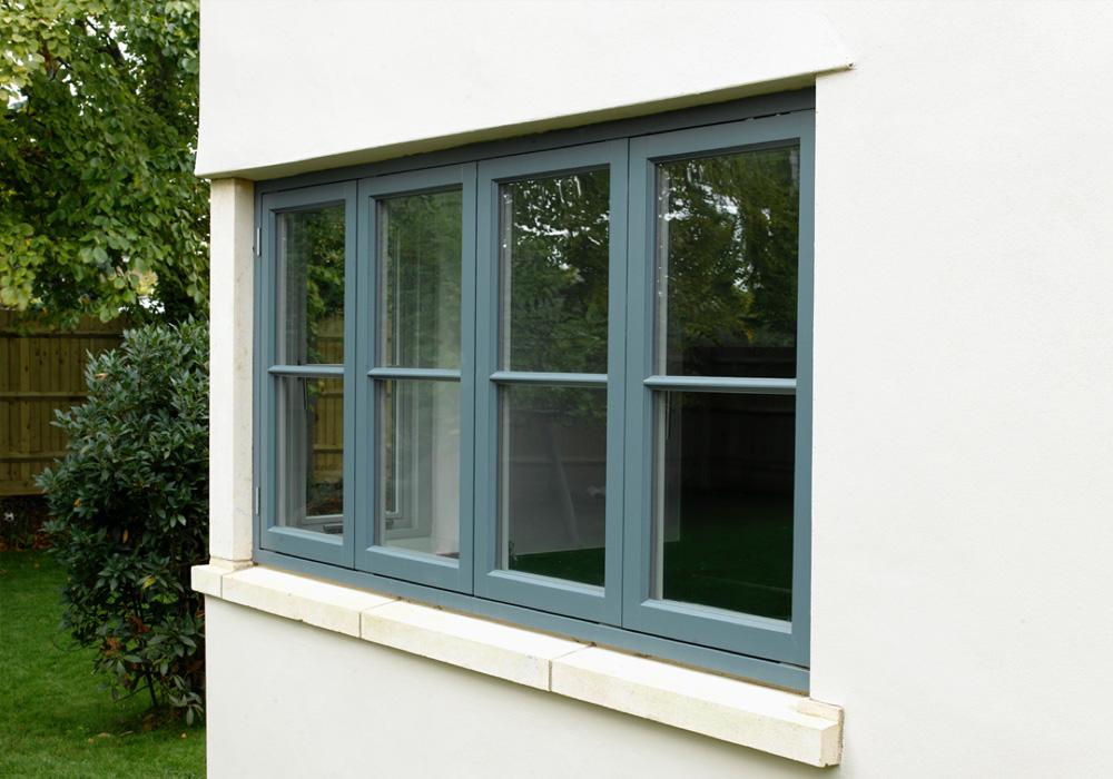 Windows - Contemporary 3