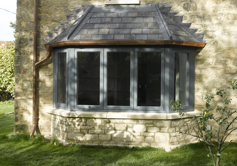 Windows - Contemporary 4